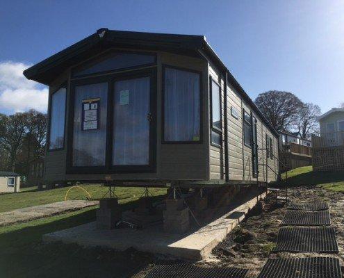Simple  Vehicles Gt Campers Caravans Amp Motorhomes Gt Caravans Gt Stati